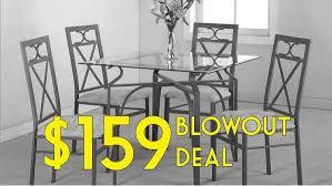 Smart Buy Furniture smart houston
