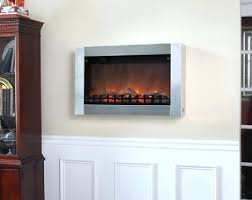 wall insert fireplace electric fireplace wall insert fine on living room pertaining to best inserts under