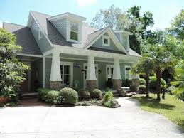 Relieving Behr Exterior Paint Color And Exterior Color Schemes For Behr Exterior Paint