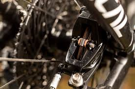 Which <b>disc brake</b> pads are best for mountain <b>bikes</b>? Sintered or ...