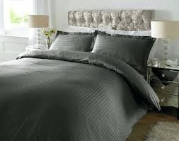 small size of extra large california king duvet cover extra long twin duvet cover dimensions extra