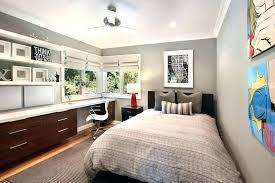 Bedroom Furniture Solutions New Design Inspiration