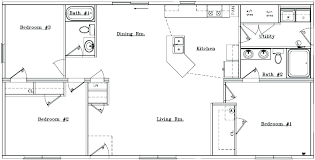 ranch style house plans with open floor plan as well as 3 bedroom ranch house plans unique ranch house plans ranch style intended for encourage your home