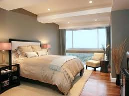 bedroom accent wall colors bedroom accent wall color ideas home delightful bedroom accent wall color ideas