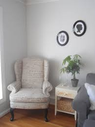 Living Room Paint Living Room Paint Color Benjamin Moore Gray Owl Oc 52 At 50