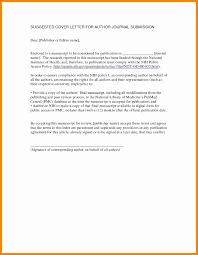 Router Letter Templates Set Elegant New Secondment Letter Template