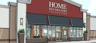 fancy home decorators coupons interesting creative home decorators