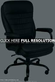 big and tall office chair 500 lbs capacity desk big and tall office chair lbs capacity big and tall office chair 500