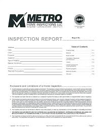 Phone List Template Word New Electrical Inspection Report Template Free Home Form Pdf Word Onal