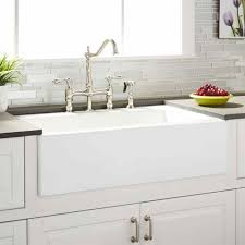 27 inch a sink s adorable stainless steel farmhouse interesting white front ikea s 27 inch