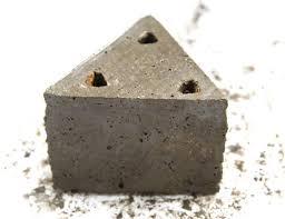Como Hacer Un Macetero Grande De Cemento