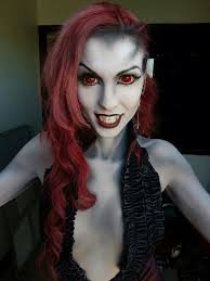 best 25 demon makeup ideas on demon costume witch