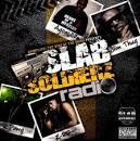 Slab Soldierz Radio