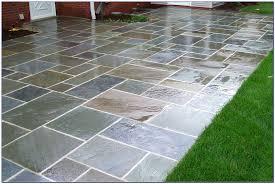 raised patio pavers. Raised Paver Patio Designs Luxury Ideas Garden A Pavers M