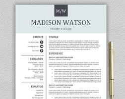 Gdb Customize It The Way You Want Outdoor Guide Resume Example