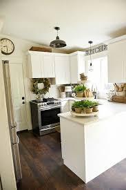 farmhouse kitchen lighting. Best 25+ Farmhouse Kitchen Lighting Ideas On Pinterest | . I