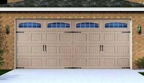 enchanting decorative garage door hinges and garage door decorative hardware for wooden boxes