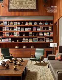 contemporary library furniture. 21 beautiful mid century modern living room ideas contemporary library furniture