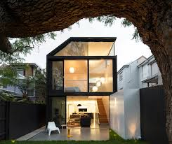Small Picture tips home design Most Beautiful Small Houses