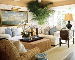 Tropical Bedroom Decor Best Palm Beach Style Decorating Pictures Decorating Interior