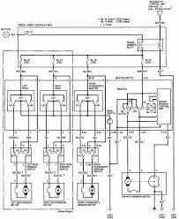 wiring diagram honda civic the best wiring diagram 2017 2004 honda civic o2 sensor wiring diagram at O2 Sensor Wiring Diagram Honda