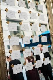 Elegant And Romantic Jewish Ballroom Wedding In Washington