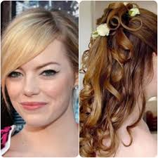 Short Hair Style For Girls latest hairstyle for girls 2017 trendy hairstyles 2017 for long 8139 by wearticles.com