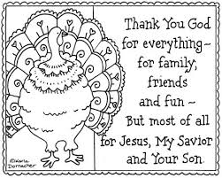 Small Picture Goofy Thanksgiving Coloring Pages To PrintThanksgivingPrintable