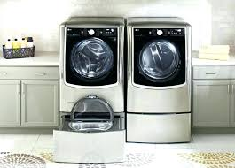 double stack washer and dryer. Stack Washer Dryer Double And Lg Twin Wash Laundry Amazing Overflow Dryers Washing Machine Price In . T
