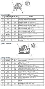 2005 chevy cobalt wiring schematic data wiring diagram blog chevy cobalt wiring harness diagram wiring diagrams best 2005 ford escape wiring schematic 2005 chevy cobalt wiring schematic