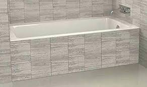 drop in bathtub tubs for small bathrooms bathtub drop in 72 drop in bathtub built in