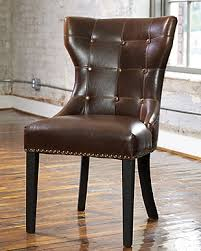 other brown dining room chairs brown and cream dining room chairs within the elegant lovely brown