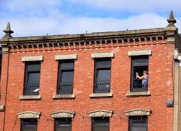 do magnetic window cleaners work the pros and cons of ing one