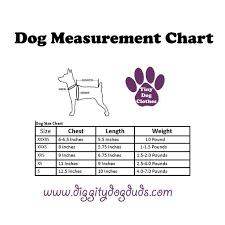 Teacup Chihuahua Size Chart Ca101 Rainbow Dog Sweater Xxs Short Puppy Teacup Chihuahua Yorkie Maltese Toy Poodle Chiweenie Morkie Peekapoo Schnauzer Toy Dog Maltipoo