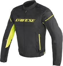 dainese d frame tex textile clothing jackets motorcycle black yellow dainese leather jacket care dainese gloves for