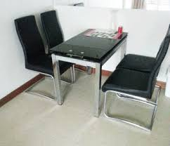 extendable table dining sale singapore. extendable table dining sale singapore used furniture