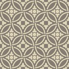 Circle Tiles Tile Patterns