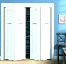 96 closet doors closet doors majestic mirror hardwood frame interior sliding door 96 inch bifold closet