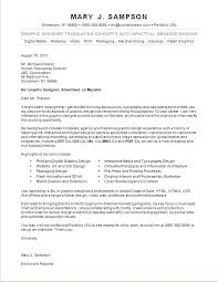 How To A Cover Letter Graphic Designer Cover Letter Cover Letter For