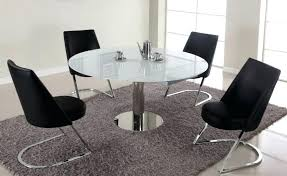 small black dining table and chairs extendable dining table set delightful sets with chairs small extending