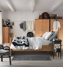 Scandinavian Interior Design Bedroom Scandinavian Bedroom Interior Design Ideas