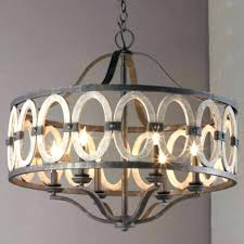 chandelier with matching sconces dining room chandelier and matching sconces extra large chandeliers for rustic