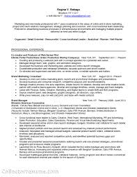 brand manager resume examples brand manager resume samples resume brand manager marketing manager resume thumb marketing manager