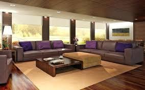 Zen home furniture Living Room Zen Apartment Ideas Photo Of Zen Home Decor Awesome Zen Apartment Ideas Zen Living Zen Apartment Ideas Photo Of Zen Home Decor Awesome Zen