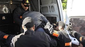فرنسا - مقتل شخص واصابة آخر بحادثة دهس بمارسيليا