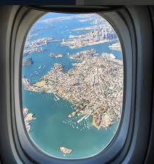 window seat airplane. Contemporary Airplane Airplane Window Seat In Window Seat Airplane L