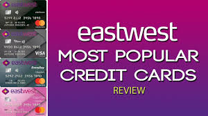 Ideal credit cards for people in their 20's. Question How Can I Activate My Eastwest Credit Card Online Credit Card