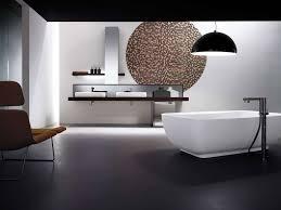 Design Bagno Piccolo : Bagno piccolo idee design triseb