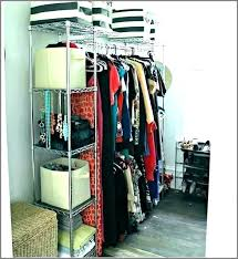 whitmor storage closet organization closet storage closet shelves closet organizer munchkin 6 shelf target shoe chrome
