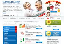 24h-meds Seals Fake With com Reviews Pharmacy Pharmreviews - – net Licenses And Rogue